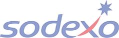 Sodexo Inc company